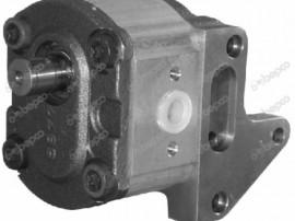 Pompa hidraulica tractor fiat 1930333 5126478 5135305