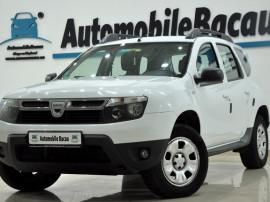 Dacia duster 1.6 benzina 4x4 105 cp 2011 euro 5 import germa