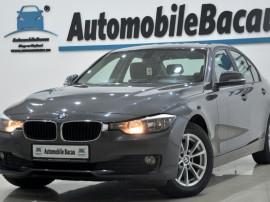 BMW Seria 3 2.0d 143 CP 2013 Euro 5