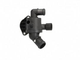 Termostat, lichid racire VERNET Volkswagen Crafter, CADDY, G