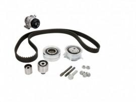 Set pompa apa + curea dintata CONTINENTAL Volkswagen Crafter