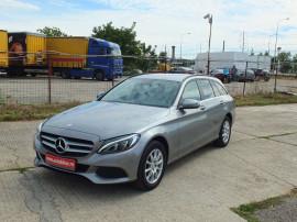 Mercedes -Benz C Klasse Tmodel C220 d-2143 cmc-170 cp