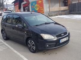 Ford focus c-max ghia an 2006 motor 1.9 euro 4 fiscal pr loc