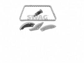 Chit lant de distributie SWAG Volkswagen Amarok 2010 - 2016