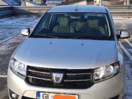 Dacia Logan 0,9