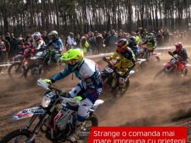 Vanzari Piese Consumabile Accesorii Moto Enduro Offroad
