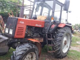 Tractor Belarus (4x4) DTC 1025, 105CP, an 2007