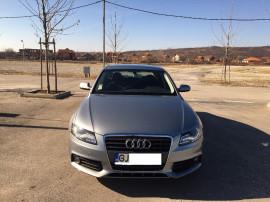 Audi A4 2.0 TDI ( B8 )