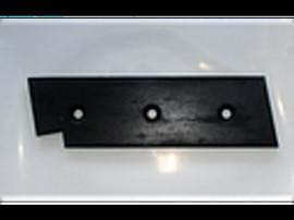 Cutit piston Sgorbati 58.409; 126200 ,9607733,744868