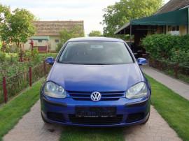 VW Golf 5 1.9 TDI Recent adusa