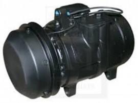 Compresor aer conditionat john deere RE12513, RE12514,