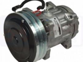 Compresor aer conditionat  tr Mc Cormick1999755C2,1999755C3,