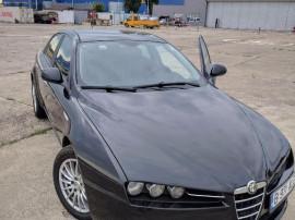 Alfa romeo 159 1.9jtdm 2006