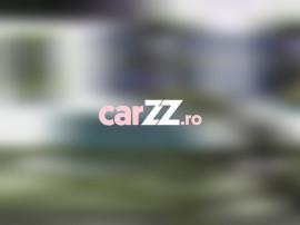 Anvelope iarna Pirelli SottoZero 3