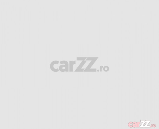 Opel Zafira 1.9 CDTI 7 locuri