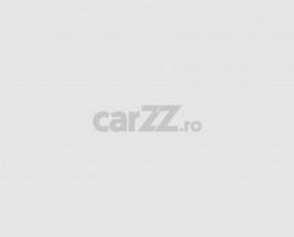 Comanda electrica robinet gaz Elomatic, 100 eur